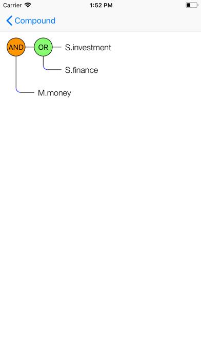 MailCatのおすすめ画像5