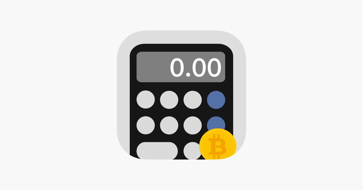 scarica bitcoin calculator)