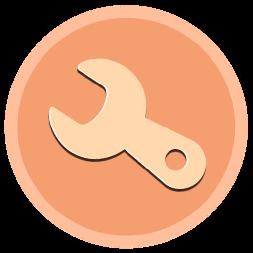 App IconSet