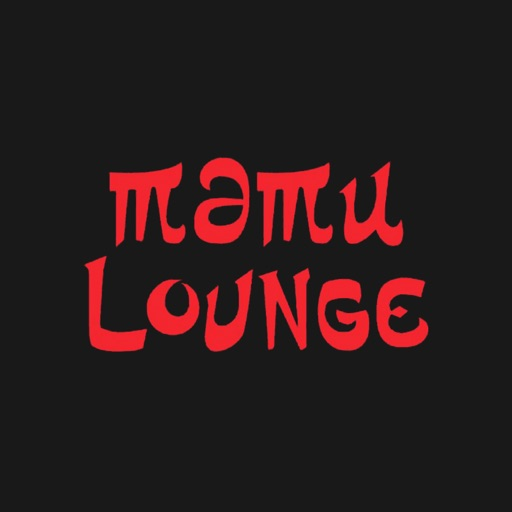 Тети lounge | Казань