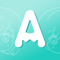 App Icon for readAwrite – รี้ดอะไร้ต์ App in Belgium IOS App Store