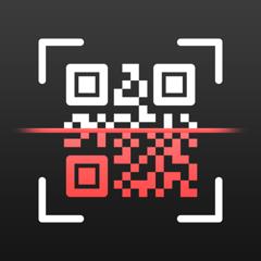 Neue Apps