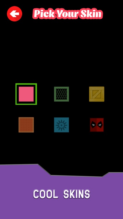 Hex & Square Block Puzzle Game screenshot-4
