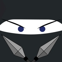 Codes for Hop Hop Ninja Dojo! Hack