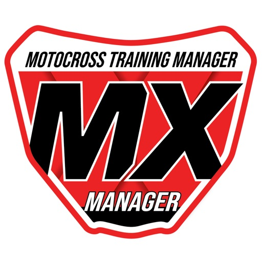 MX-Manager