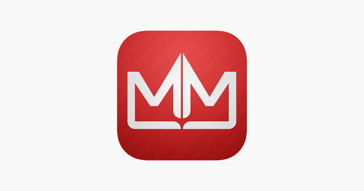 My Mixtapez Music on the App Store