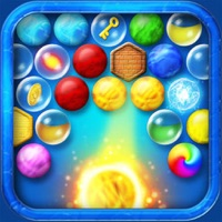 Codes for Bubble Shooter - rescue the panda Hack
