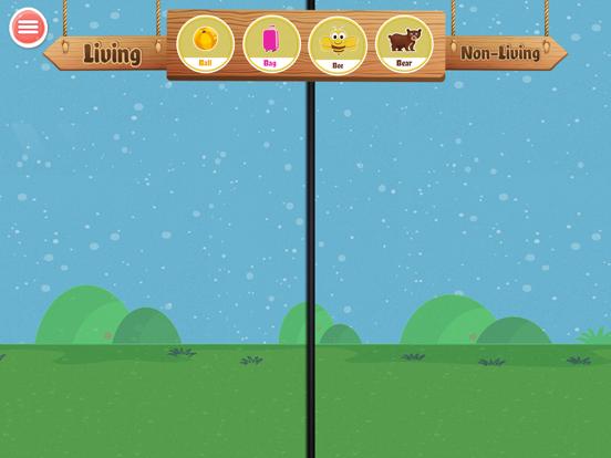 Kids Education Science Learn screenshot 6