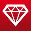 Ruby プログラミングエミュレータ