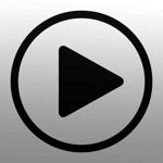 iMusi - Music Streamer & EQ на пк