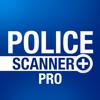 Rego Apps - Police Scanner +⁺  artwork
