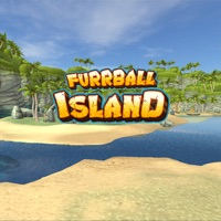 Codes for Furrball Island Hack