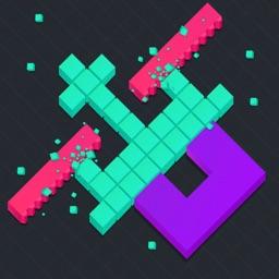 Color Smash 3D