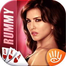 Activities of Rummy with Sunny Leone