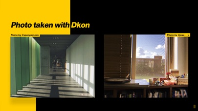 Dkonのおすすめ画像6