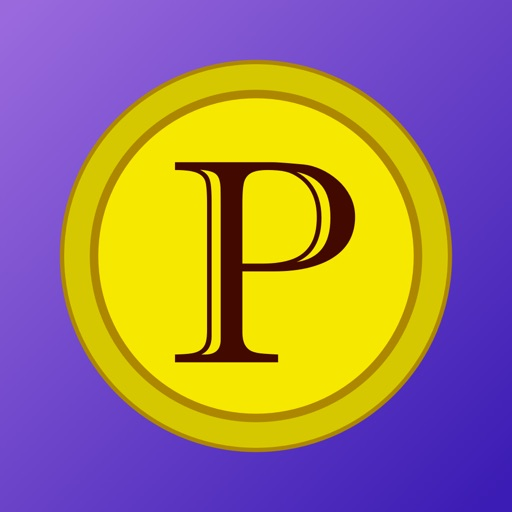 Privilege Points Chore Tracker