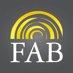 First Advantage Bank Mobile