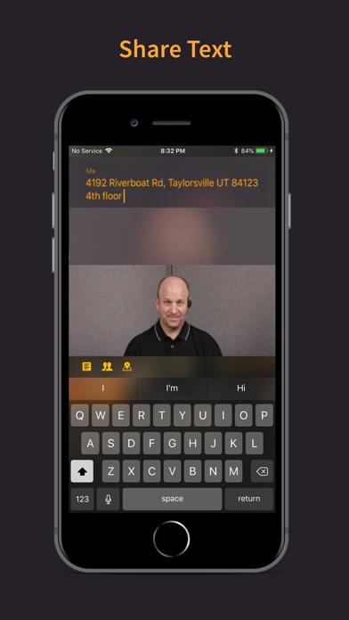 Iphone 4 facetime randevú