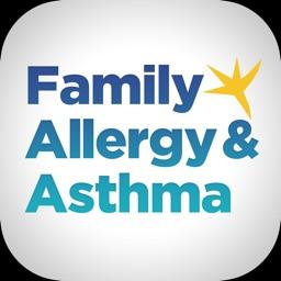 Family Allergy & Asthma