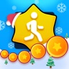 Coin Runner - Happy Every Day app description and overview