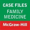 Case Files Family Medicine, 4e - iPadアプリ