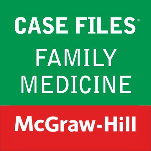 Case Files Family Medicine, 4e