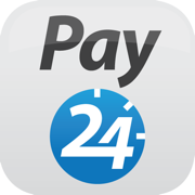 Pay24