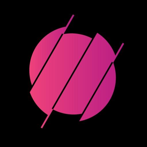 Triller: Social Video Platform app logo