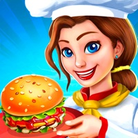 Codes for Mommy Chef : Idle Cafe Story Hack