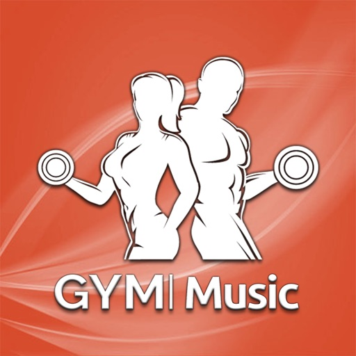 Gym Radio - Workout Music by Jose Tmx