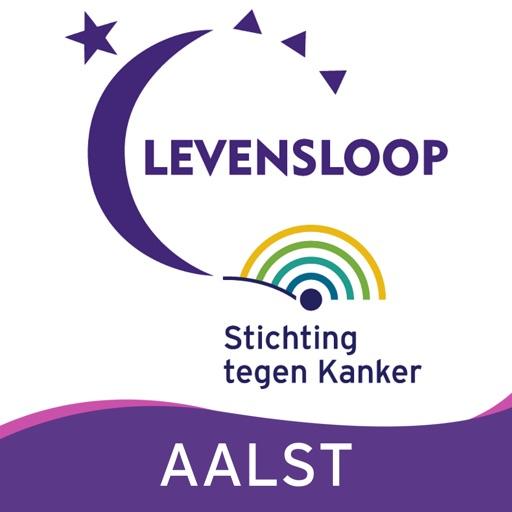 Levensloop Aalst