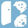 ペットみるん - ペット見守りカメラ アプリ