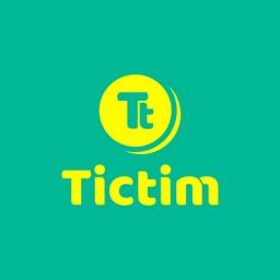 Tictim