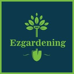 Ezgardening