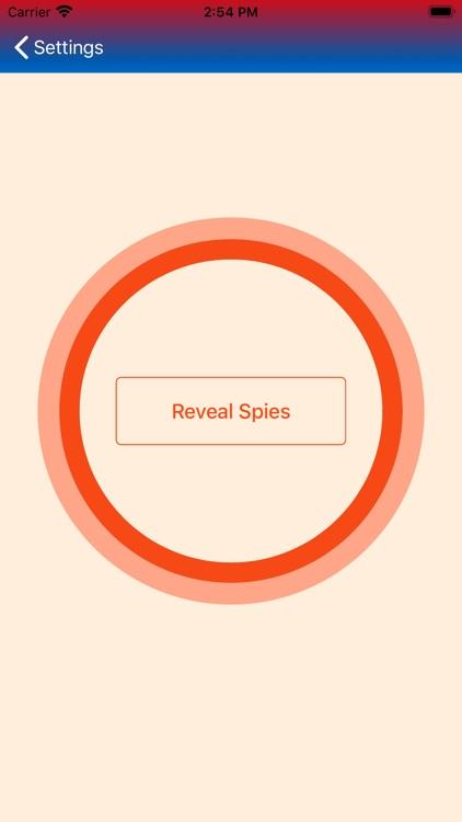 Detect a Spy screenshot-5