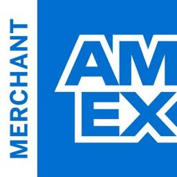 American Express Merchant
