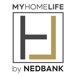 MyHomeLife by Nedbank