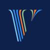 Vrbo Vacation Rentals - HomeAway.com, Inc.