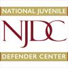 Juvenile Defense Resources