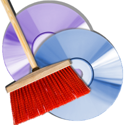 Ícone do app Tune Sweeper