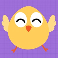 Codes for Baby Chick Hack