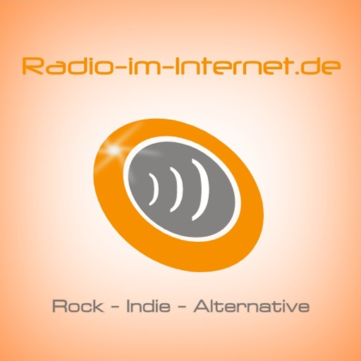 Radio-im-Internet.de (new)