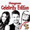 Hangman Celebrity Edition