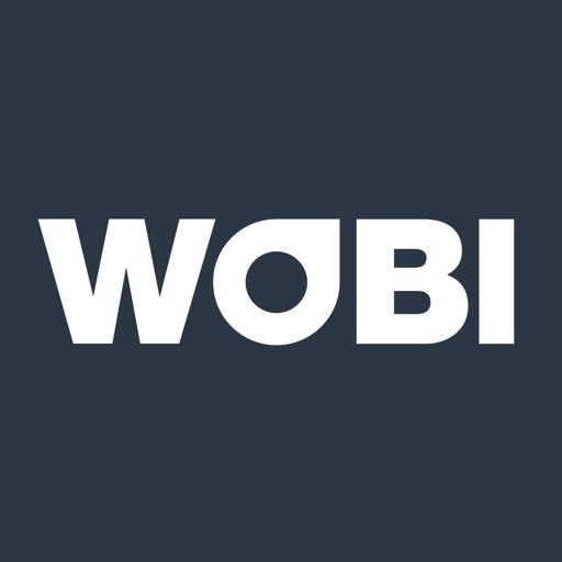 WOBI App