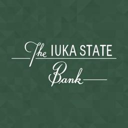 Iuka State Bank