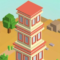 Codes for Stack Tower Fall 3d 2019 Hack