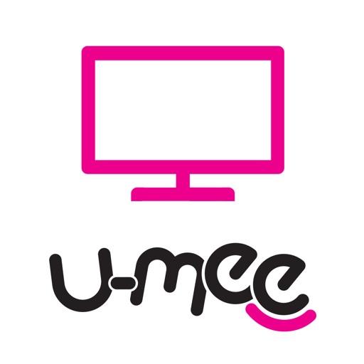 u-mee TV+Go