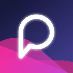 Plaiz - Fashion Social Network