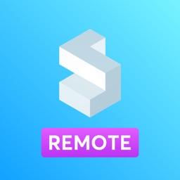 TouchCast Remote