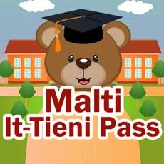 Activities of Malti It-Tieni Pass